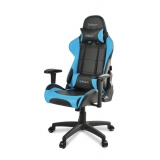 Arozzi Verona V2 Gaming Chair Blue
