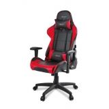 Arozzi Verona V2 Gaming Chair Red