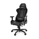 Arozzi Verona PRO V2 Gaming Chair Carbon Black