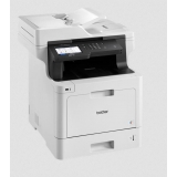 Brother MFC-L8900CDW Multifunctional laser color A4 cu fax, ADF, full duplex