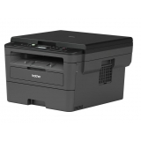 Brother DCP-L2532DW, Multifunctional laser mono A4, duplex, wireless