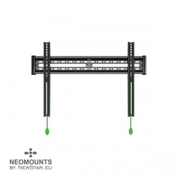 NewStar NeoMounts Mâner de perete pt. Monitor, Ecran Plat (fix)