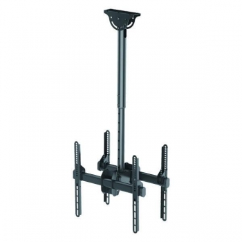 NewStar NeoMounts Flat screen ceiling mount (32 - 60'') NM-C440DBLACK