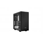 be quiet! Pure Base 600, black, ATX, M-ATX, mini-ITX case