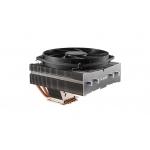 be quiet! Shadow Rock TF2 CPU cooler 1150/1151/1155/1156 AM4 AM2(+) AM3(+) FM1-2