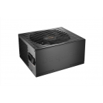Power Supply be quiet! STRAIGHT POWER 11 650W 80PLUS GOLD