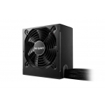 PSU be quiet! System Power 9 - 600W, 80Plus Bronze