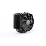 be quiet! CPU cooler Dark Rock 4 1150/1151/1155/1156/1366/2011/AM2/AM3/AM4