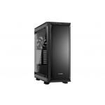 be quiet! Dark Base PRO 900 Rev.2, black, ATX, M-ATX, mini-ITX, E-ATX, XL-ATX