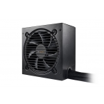 be quiet! Pure Power 11 500W, 80PLUS Bronze, activePFC