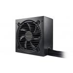 be quiet! Pure Power 11 700W, 80PLUS Bronze, activePFC