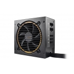 be quiet! Pure Power 11 500W CM, 80PLUS Gold, activePFC