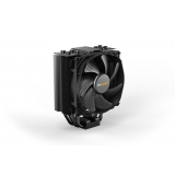 be quiet! CPU cooler Dark Rock Slim 1150/1151/1155/1156/1366/2011/AM2/AM3/AM4