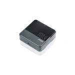 ATEN UH3231 USB-C Dualview Mini Dock