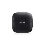 TP-Link UH400 4-port Portable Hub USB 3.0
