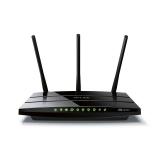 TP-Link Archer C1200 Dual band Wireless 802.11ac Gigabit router 4xLAN, 1x USB