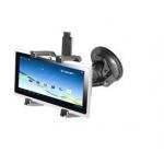 Tracer suport tableta 950 ( pentru sticla)