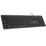 Keyboard  TRACER Ofis USB