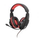 Casti Tracer EXPERT TRS-790M red TRASLU45098