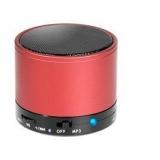 Boxa Wireless Tracer KTM 45110 Bluetooth Red TRAGLO45110