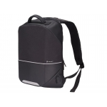 Anti-theft backpack notebook 15,6 ''Tracer Metropolitan