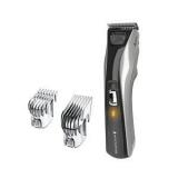 Hair clipper REMINGTON - HC 5150