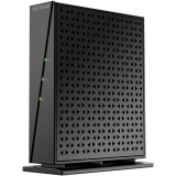 Netgear High-Speed DSL Modem/VDSL 1PT (DM200) Annex A