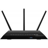 Netgear AC2300 Nighthawk SMART WiFi Router with MU-MIMO Gigabit (R7000P)