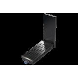 Netgear AC1900 WiFi USB 3.0 Adapt. 1PT Dual Band with High Gain Antennas (A7000)