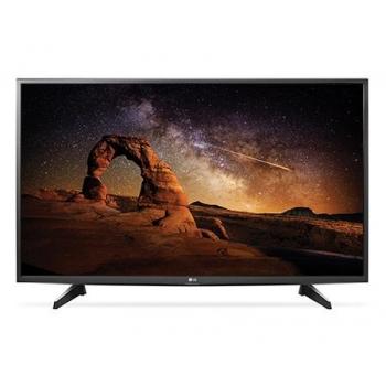 "Televizor LG 49UH6107 49""(123cm) LED Smart TV UHD 4K ULTRA Surround WFfi WiDi Miracast HDMI USBSlot Card CI+"