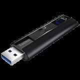 Sandisk DYSK SANDISK EXTREME PRO USB 3.1 256GB (420/380 MB/s)