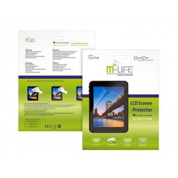 Folies protectie 9.7 inch la Apple iPad 3