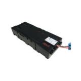 APC baterie de rezerva #116
