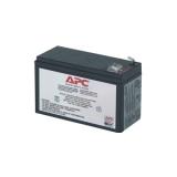 APC RBC40 baterie de rezerva 12V-7AH
