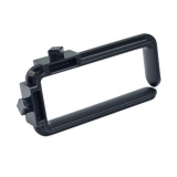 APC TOOLLESS CABLE MANAGEMENT RINGS (QTY 10)