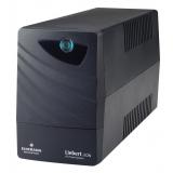 LIEBERT Line-interactive itON 800VA (480W) E 230V