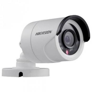 Hikvision DS-2CE16D0T-IR 3.6mm