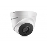 Hikvision DS-2CE56F1T-IT3(2.8mm) Cameră IP Integrată
