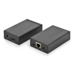 DIGITUS HDMI Video extender over Cat5 with IR function