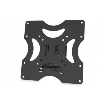 Universal Wall Mount for Monitors,  1xLCD, max. 37'', max. load 37kg