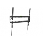Universal Wall Mount for Monitors,  1xLCD, max. 55'', max. load 35kg,  adjustabl