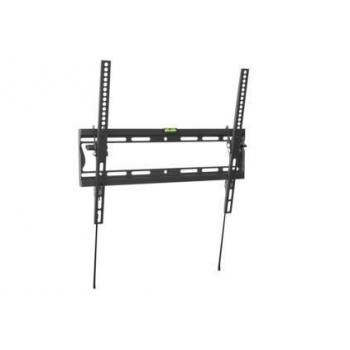 Universal Wall Mount for Monitors,  1xLCD, max. 55'', max. load 35kg,  adjustabl