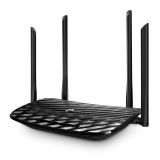 Router Wireless TP-LINK Gigabit Archer C6 Dual-Band