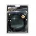 Vakoss Cable HDMI M -> HDMI M 3m TC-H733K black