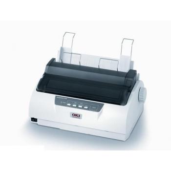 Printer MICROLINE ML1190 ECO