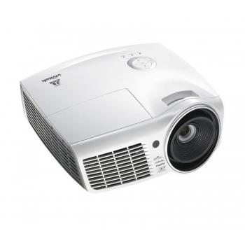 Projector Vivitek DH913 (DLP,FullHD,3500 Ansi,15000:1,HDMI/MHL,LAN,3D Ready)