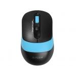 Mouse A4TECH FSTYLER FG10 RF Blue