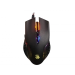 Mouse A4TECH BLOODYQ50