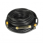 ART Cable HDMI male/HDMI 1.4 male 25m with ETHERNET oem