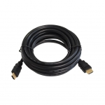ART Cable HDMI male/HDMI 1.4 male 15m with ETHERNET oem